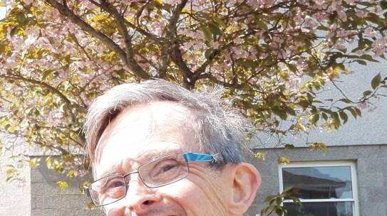 Martin Mallett tributes