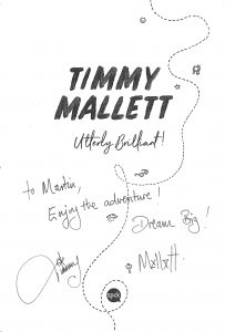 title-page-signed-book